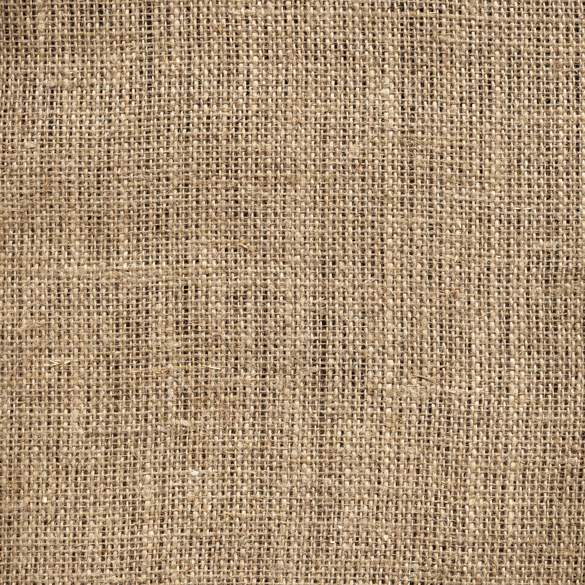 burlap paper Such was the fame of samarqand paper that the 10th-century text  was  developed in persia, the so-called kāḡaḏ-e abri or abra, that is,.